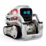 Cozmo Robot by Anki, an Educational and play robot