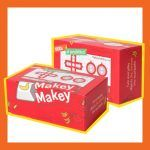 Makey Makey Classic - STEAM kit for kids